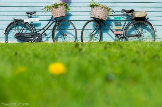 Bikes3