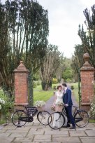 View More: http://5thphotography.pass.us/tankardstown-shoot