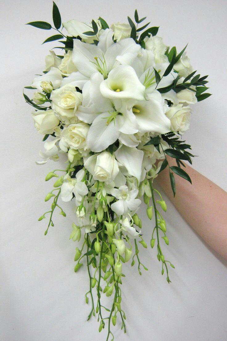 Wedding Bouquets Vintage China Hire Ireland