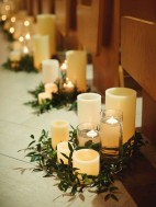 Ceremony-Aisle-Decor-Candles-600x800